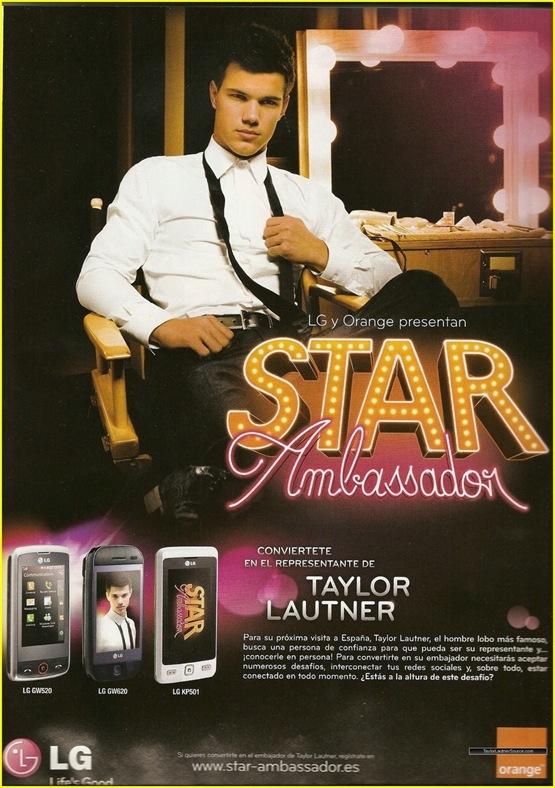 taylor-lautner-meet-spain-02