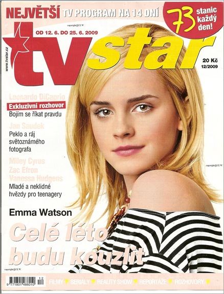 Tvstar-8June2009-1