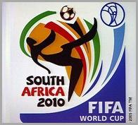 logo-mundial-sudafrica2