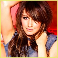 ashley-tisdale-alright-prev