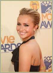 hayden-panettiere-mtv-movie-awards-01
