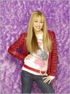 Hannah-Montana-ds104