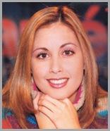 Jessica-Tapia