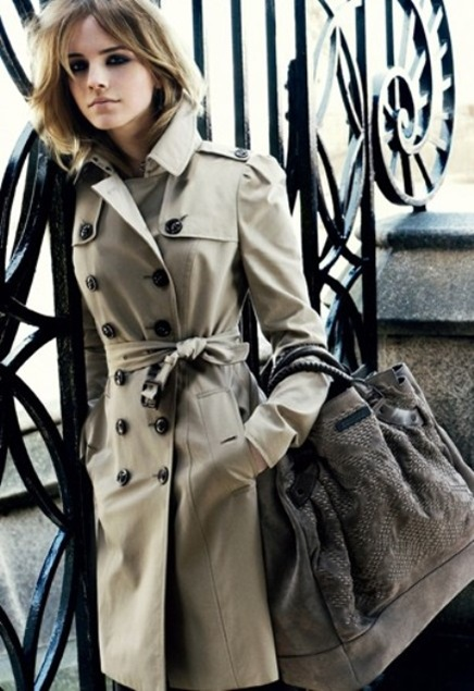 burberry harvard Free essay: 10 overview of the case overall, this case illustrates how the former burberry chief executive director (ceo) harvard classics.