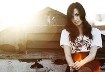 Demi-Lovato-Twitter-02