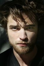 Robert%20Pattinson