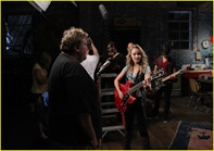 emily-osment-all-the-way-up-video-shoot-01