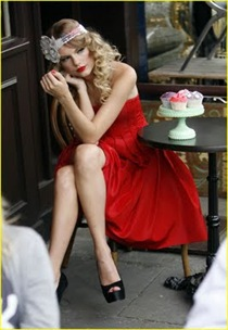 taylor-swift-coca-cola-cute-13