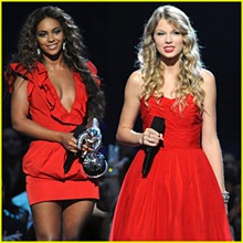 beyonce-video-of-the-year-vmas-2009-01