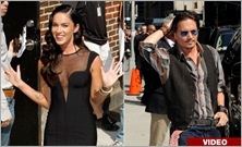 200906_johnny-depp-megan-fox-letterman
