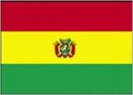 Perú vs Bolivia