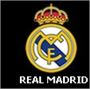 Atletico de Madrid vs Real Madrid