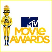 mtv-movie-award-preview
