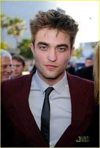 robert-pattinson-eclipse-premiere-11