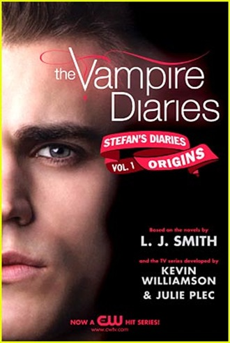 vampire-stefan-diaries-book