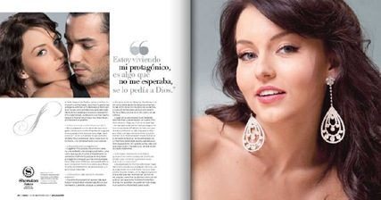 Angelique Boyer2