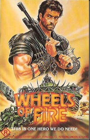 wheels of fire 1