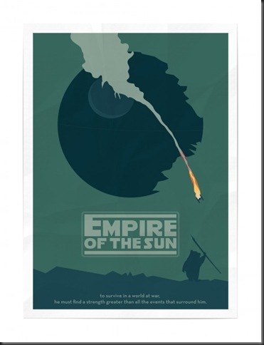 matthew ranzetta empire of the sun