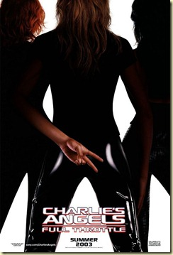charlies_angels_full_throttle_ver1