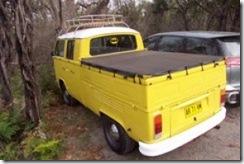 Rare-VW-Kombi--by-youbeaut-com-au-qpps_699807152775567.MD.jpg,290,193.333333333