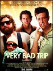 CRITIQUE : Very bad trip