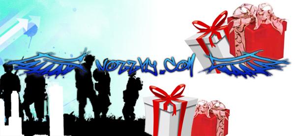 CONCOURS JOUR 6 : 1 code pour la Beta de Battlefield : Bad Compagny 2 sur PS3 à gagner