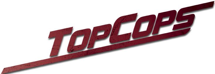 CONCOURS : 5 places à gagner pour Top Cops