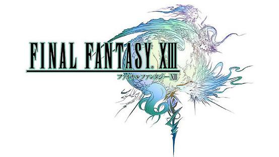 VIDÉO TEST : Final Fantasy XIII sur PS3