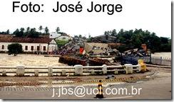 S - Enchente em Estancia 2009 J.Jorge IV
