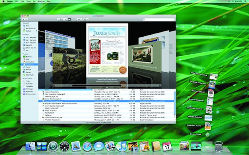 mac_osx_leopard.jpg