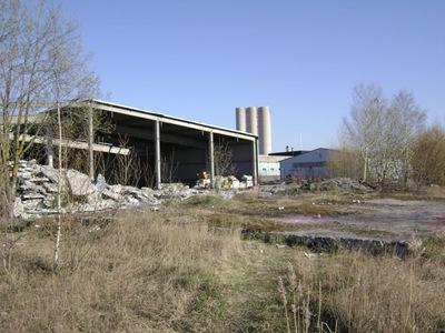 2008_DSC00182