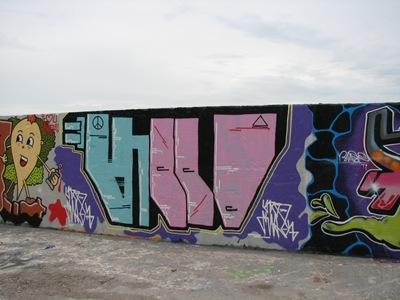 okänd200X - DY