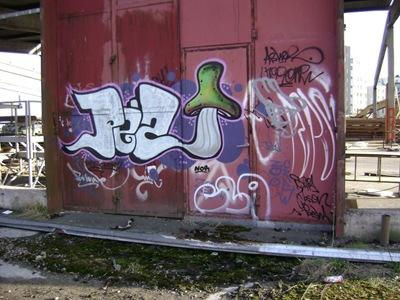 2008_Pes_DSC00387