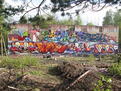 KopiaEkamRoadÖR2009 - NB
