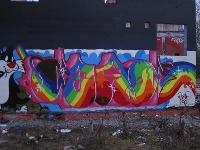 Dead2009 NB