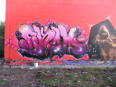 Ekam2006 - NB