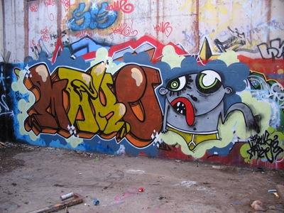 MakeAcus200X - NB