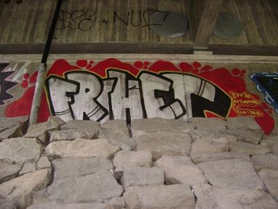 2010_frihet_DSC03477