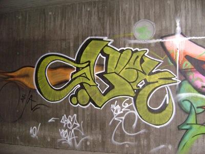 2010_gl_vek_DSC03403