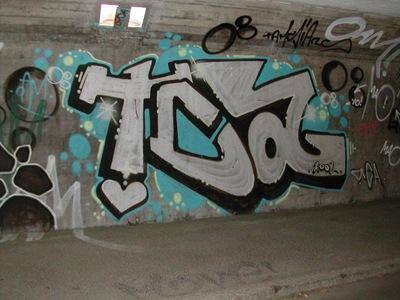2003_Tca1