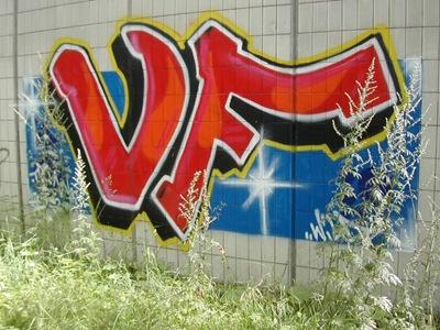 2003_vf_DSCN2244