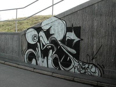 2004_iak_DSCN2001