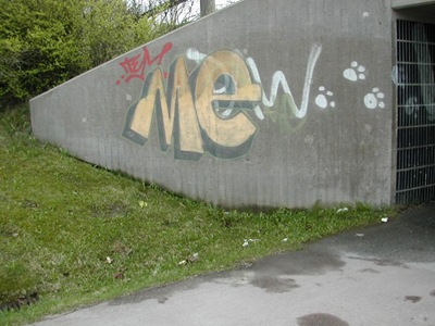 2004_me_DSCN2015