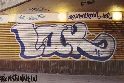 DSCF5487