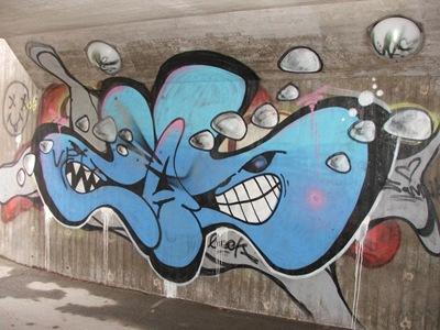 2007_ereek_DSCF4357