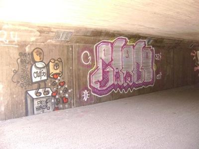 2007_gambi_DSC00072