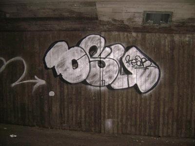 DSC04433