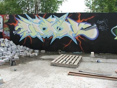 2006_errekDSCF3377