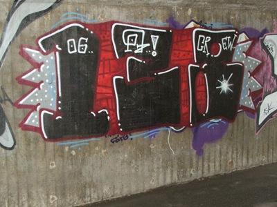 2007_138_DSCF4364