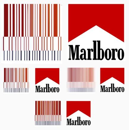 marlboro_test